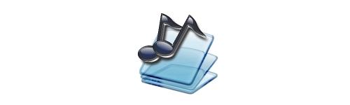 Les chansons
