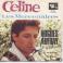 Céline / Les Mercenaires