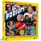 Podium (Coffret 3DVD)