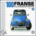 100 Franse Klassiekers Volume 2