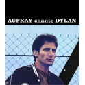 Aufray chante Dylan