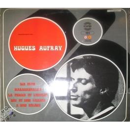 Amoureusement vôtre...Hugues Aufray