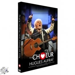 Tous en choeur avec Hugues Aufray