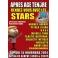 Tournée 2014-2015 - Rendez-vous avec les stars