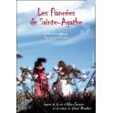 Les fiancées de Sainte-Agathe