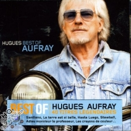 Best of (Collection 2CD Deluxe)