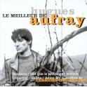 Le meilleur de Hugues Aufray (Versions originales) 1CD