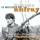 Le meilleur de Hugues Aufray (Versions originales) 1CD