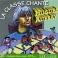La Classe chante Hugues Aufray