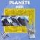 Planète mer / Planet E, Hugues Aufray, Yvon Etienne...