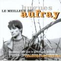 Le meilleur de Hugues Aufray (Versions originales) 2CD