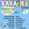 Karaoké - Années 60 - Vol.2