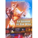 Mario Luraschi - La légende du Far West