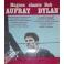 Songbook Hugues Aufray chante Bob Dylan