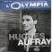 Les concerts mythiques de l'Olympia - Décembre 1964 / Avril 1966