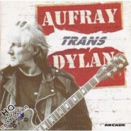 Aufray Trans Dylan