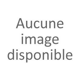 60's / Frank Alamo, Isabelle Aubret, Hugues Aufray...