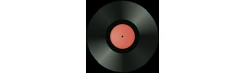 Albums Studios