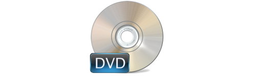 DVD Reportages