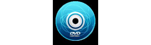 DVD Participations